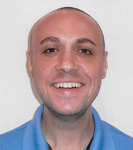 Jason-Sable-Profile-Photo-to-Publish_0x0_acf_cropped